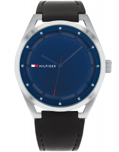 Tommy Hilfiger Collin 1791769