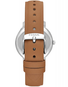 Fossil Lexie Luther set BQ3570SET