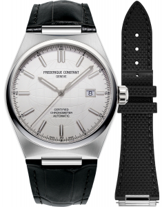 Frederique Constant Highlife COSC set FC-303S4NH6
