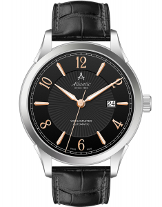 Atlantic Worldmaster 1888 52759.41.65R