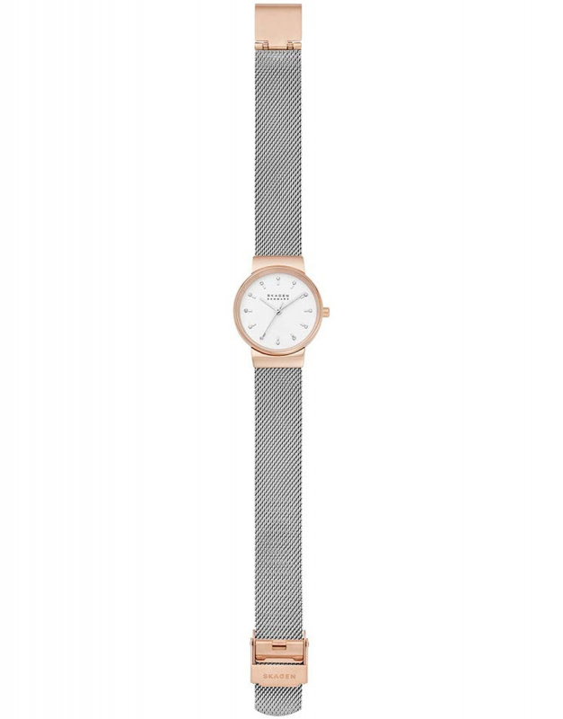 Skagen Ancher SKW7203