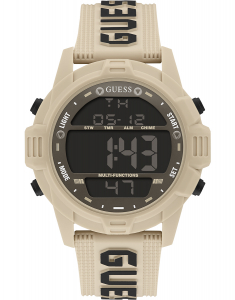 Guess Charge GUGW0050G5