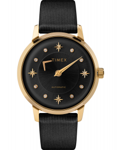 Timex® Celestial Opulence Automatic TW2T86300