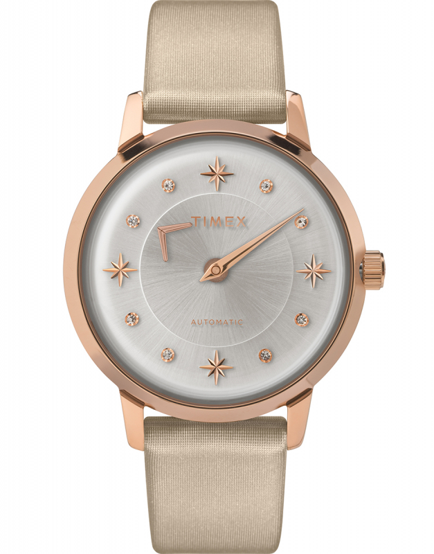 Timex® Celestial Opulence Automatic TW2T86400