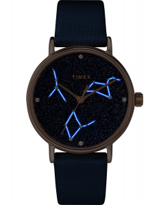 Timex® Celestial Opulence TW2T87800