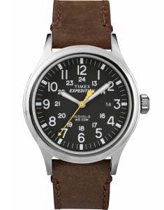 Timex® Expedition® Scout 40 TWC004500