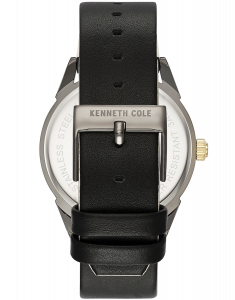 Kenneth Cole Classic KC50556001