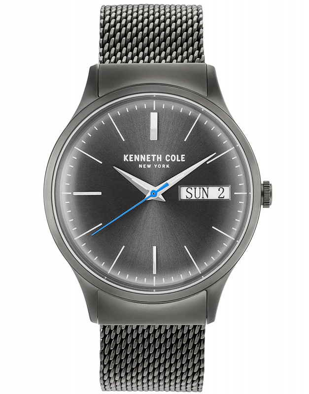 Kenneth Cole Classic KC50587003