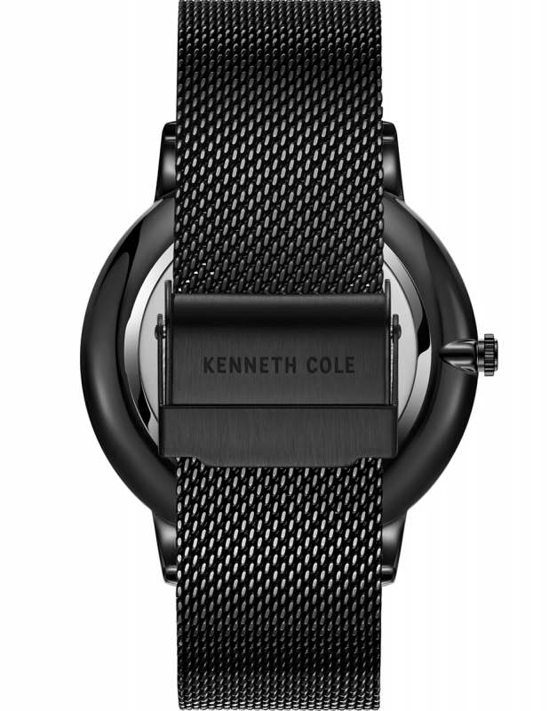 Kenneth Cole Dress Sport KC50801001