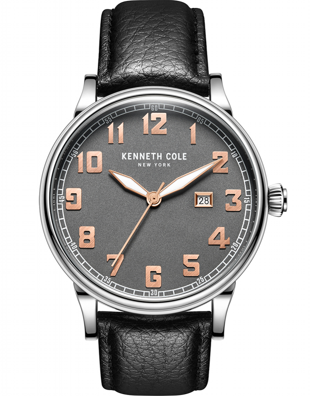 Kenneth Cole Classic KC50982002