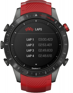 Garmin MARQ™ Driver Performance Edition 010-02567-01