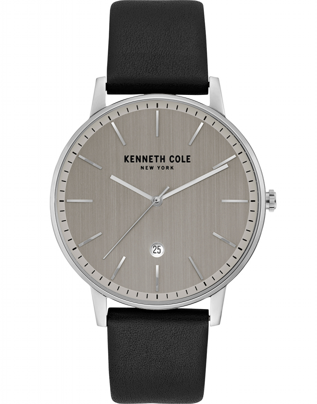 Kenneth Cole Classic KC50009001