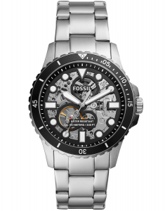 Fossil FB-01 ME3190