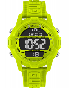 Guess Charge GUGW0050G2