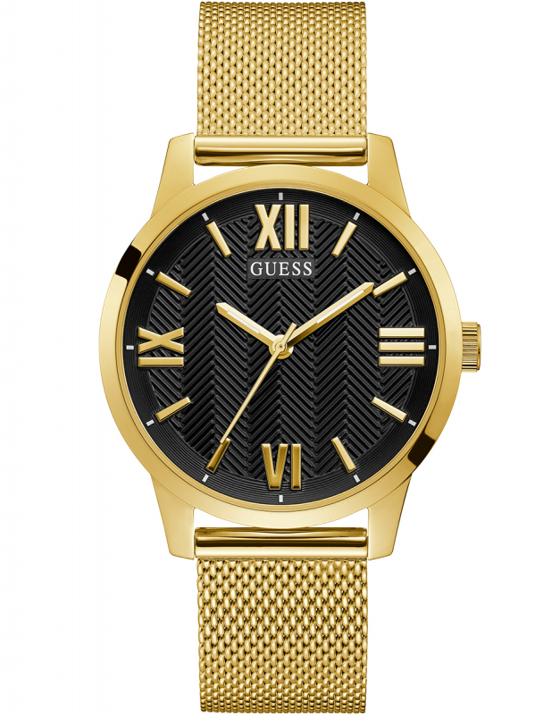Guess Campbell GUGW0214G2