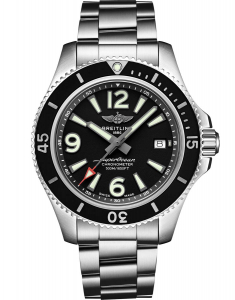 Breitling Superocean Automatic A17366021B1A1