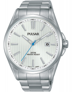 Pulsar Regular PS9601X1