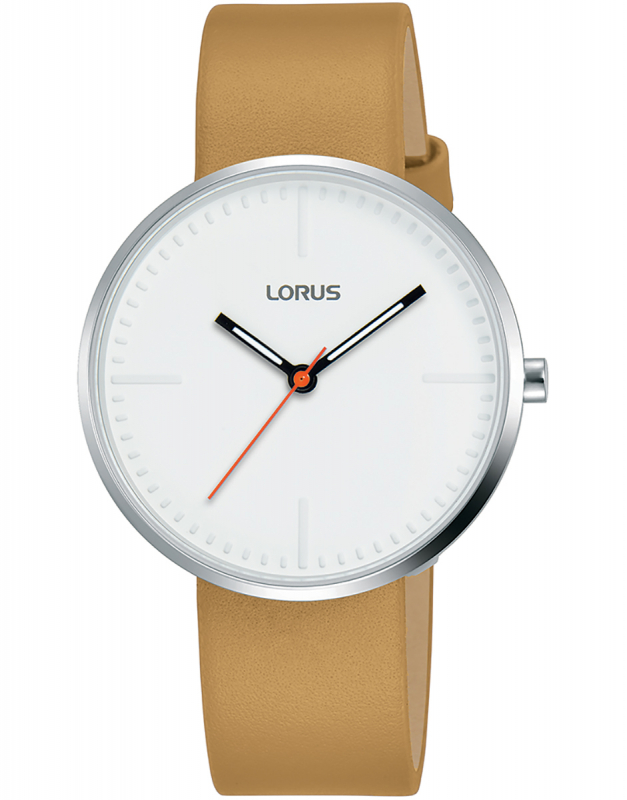 Lorus Ladies RG279NX9