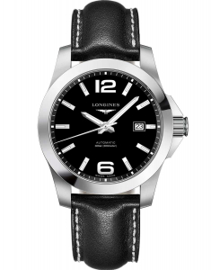 Longines - The Longines Master Collection L3.777.4.58.3