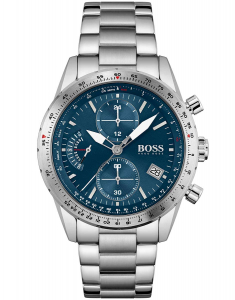 BOSS Contemporary Sport Pilot Edition Chrono 1513850