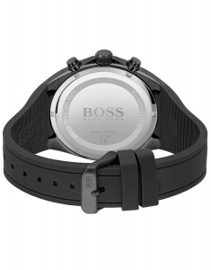 BOSS Contemporary Sport Distinct 1513859