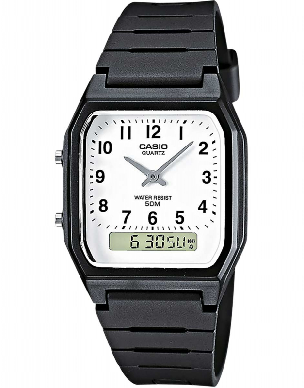 Casio Collection AW-48H-7BVEG
