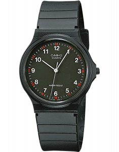 Casio Collection MQ-24-1BLLEG