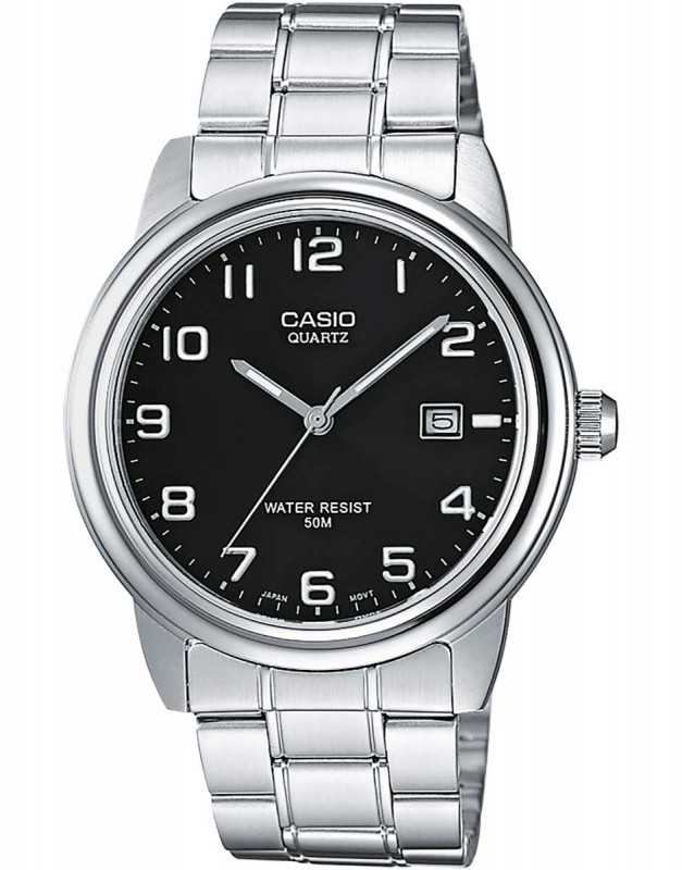 Casio Collection MTP-1221A-1AVEG