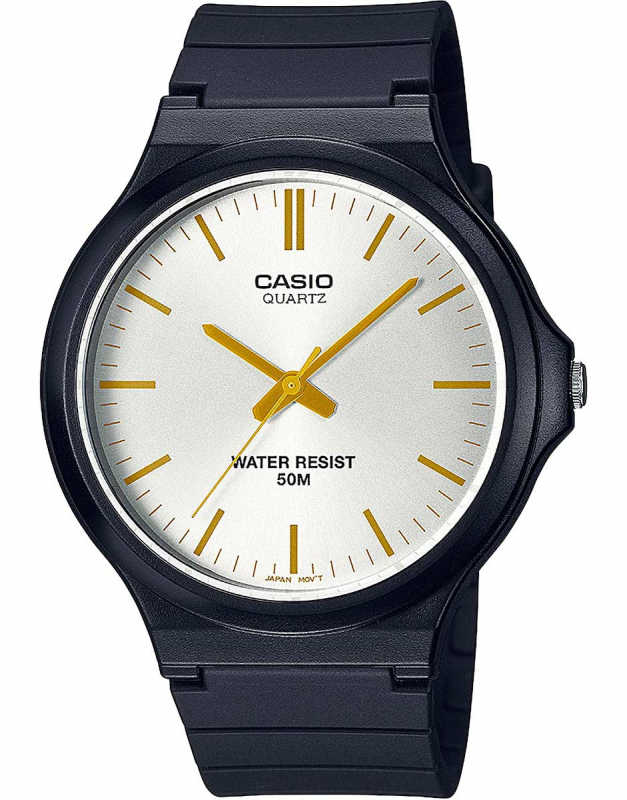 Casio Collection MW-240-7E3VEF