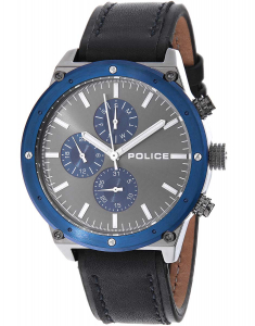 Police Urban Style 15966JYUBL/61