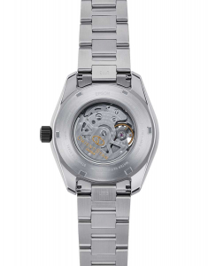 Orient Star Sports Avent Grande Skeleton RE-AV0A01B00B