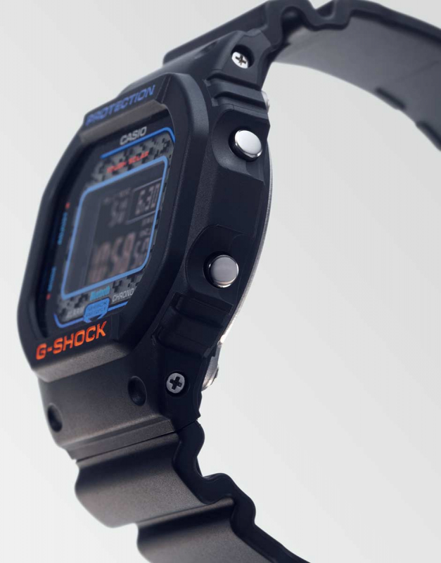 Casio G-Shock The Origin GW-B5600CT-1ER