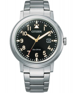 Citizen Eco-Drive AW1620-81E
