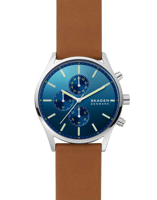 Skagen Holst SKW6732
