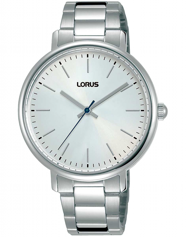 Lorus Dress RG273RX9