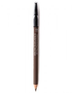 Brow Elegance All Day Precision Liner 5201641731239