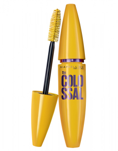 Mascara The Colossal 30074576