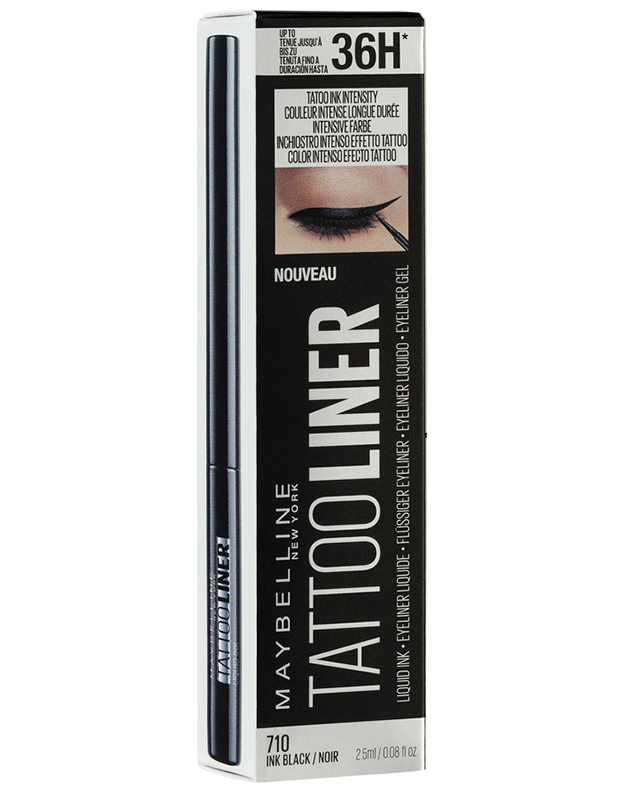 Tus lichid Tattoo Liner Liquid Ink 3600531571726