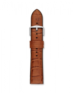 Curele/bratari Fossil Strap Bar FSBROWN028