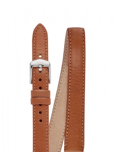 Curea/bratara Fossil Strap Bar FSBROWN030