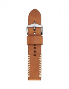 Curea/bratara Fossil Strap Bar FSBROWN036