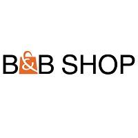 B&BSHOP - Cea mai mare oferta de bijuterii si ceasuri | Originale | Magazin online