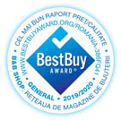 best buy award bb-shop